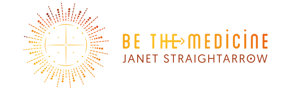 cropped-Logo-Be-The-Medicine-Janet-Straight-Arrow-FINAL-08