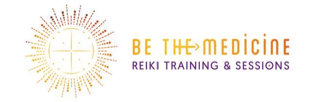 reiki-circle