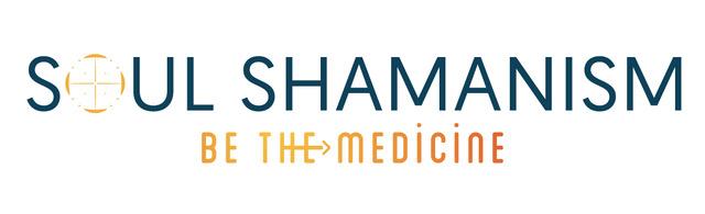 Soul Shamanism Banner